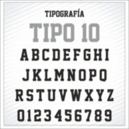 TIPO 10.jpg